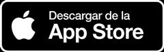 Descargar para iOS