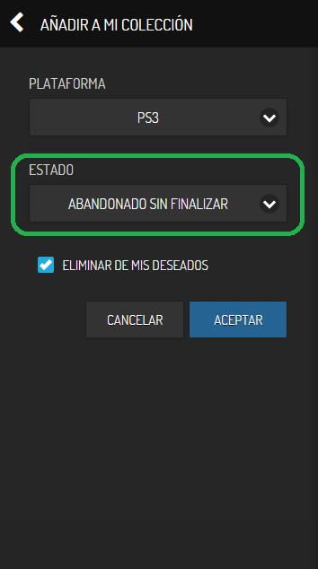 AñadirColeccion2