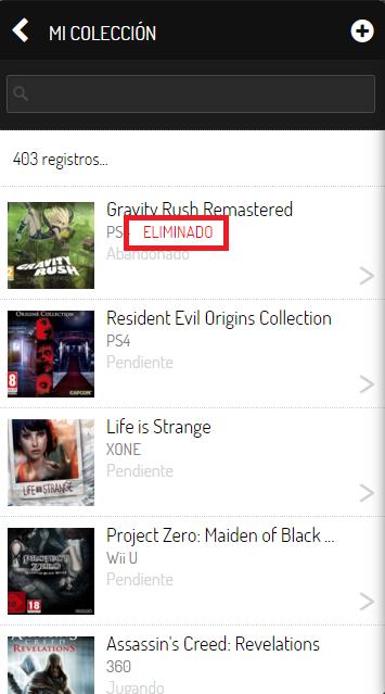ELI_Listado