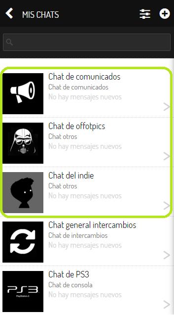 141_Chats