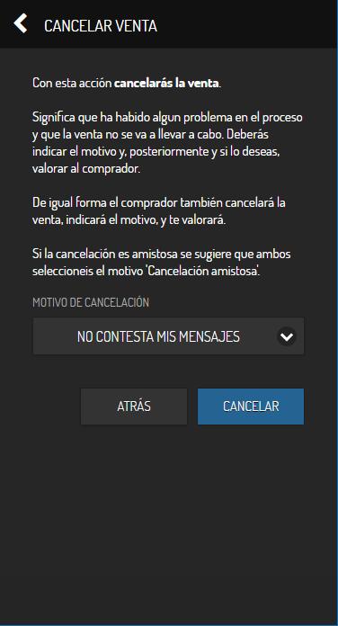 emergente-cancelar-venta