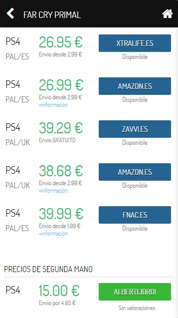 listado-de-precios