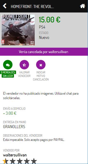 cancelar-venta-cerrada-otro-usuario